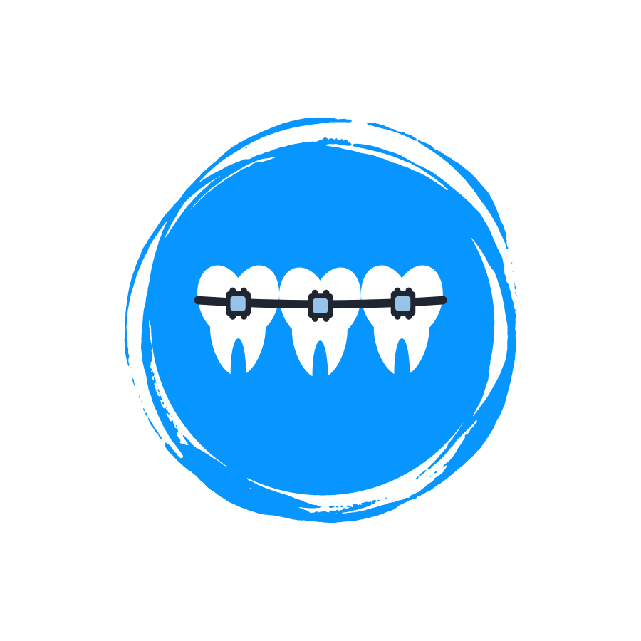 this image shows teeth whitening